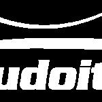 MH-Laudoitus Oy